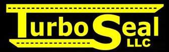 Turbo Seal LLC